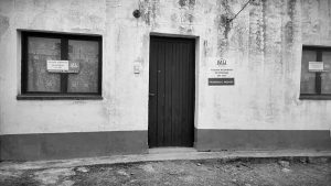 Jujuy: denuncian que el Gobierno Provincial usurpó viviendas de la Tupac Amaru
