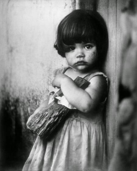 la niña cubana_01