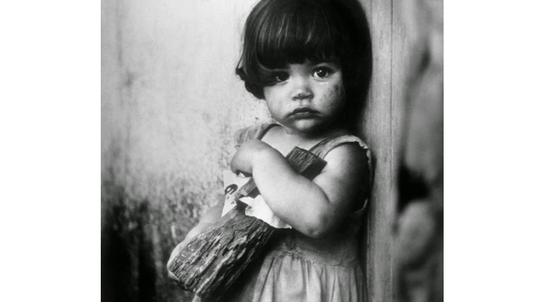 la niña cubana_portada