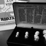 La Rioja: proponen asueto y transporte gratis para marchar contra el aborto