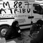 Medios comunitarios acusan persecución política del Gobierno de Buenos Aires