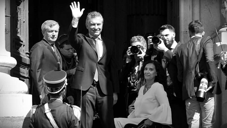 medios-argentina-posprogresismo-macri