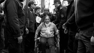 La Corte Suprema intimó a la Justicia de Jujuy a que otorgue beneficios a Milagro Sala