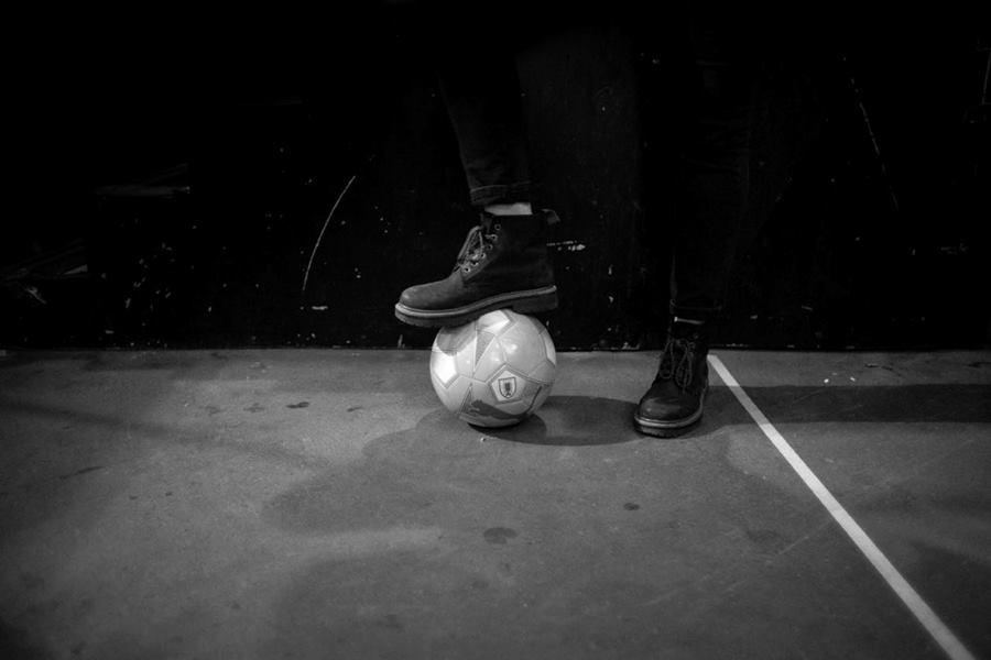 aborto-futbol-femenino-latinta