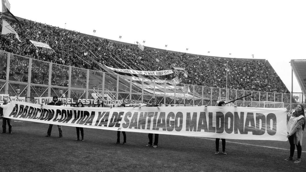 sanlorenzo-santiago-maldonado-latinta