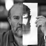 """Sergio Maldonado: """"Los grandes medios buscaron deshumanizar la figura de Santiago"""""""