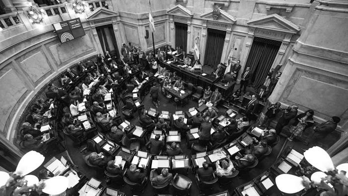 senado-pleno-aborto-votacion