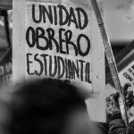Crisis universitaria: otra propuesta salarial insuficiente fortalece la lucha