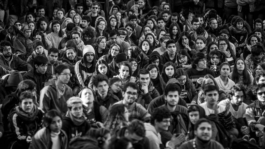 tomas-facultades-unc-docentes4