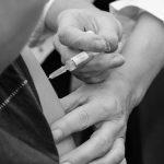 El Ministerio de Salud reconoció que no podrá cumplir con el Calendario Nacional de Vacunación