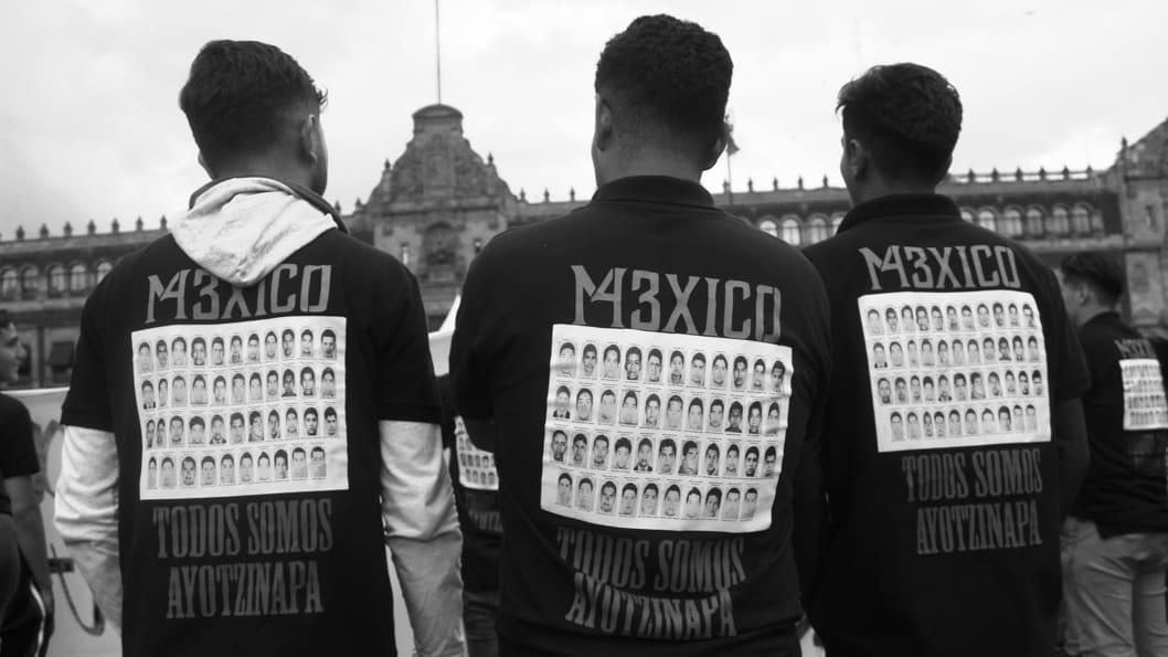 43 ayotzinapa_portada