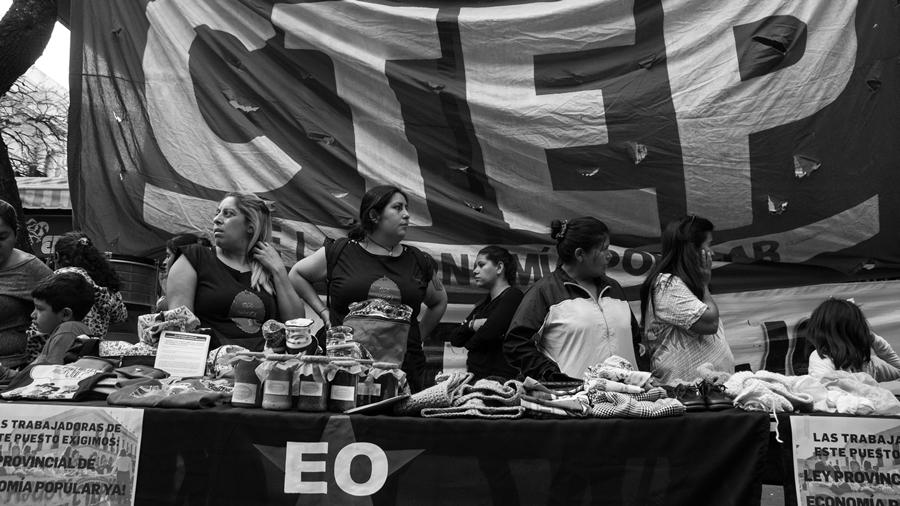 2018.09.12_Feriazo de la economia popular_FB_07