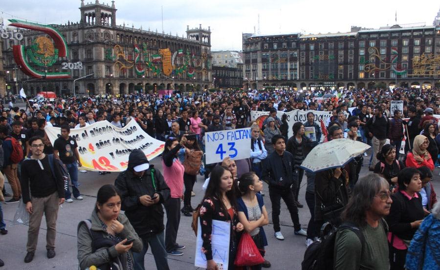 43 ayotzinapa 01