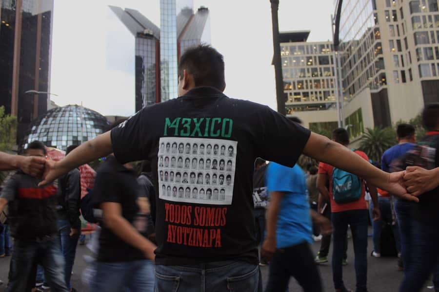 43 ayotzinapa 03