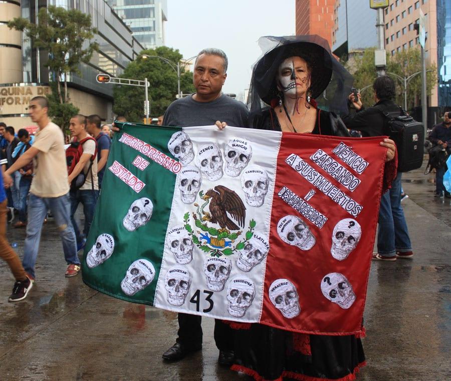 43 ayotzinapa 04