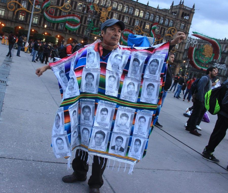 43 ayotzinapa 05