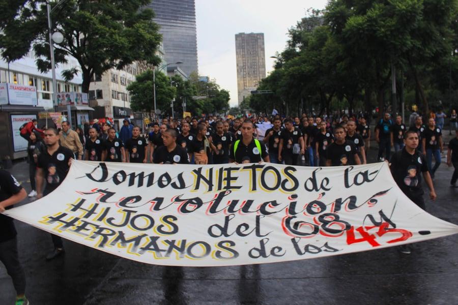 43 ayotzinapa 06