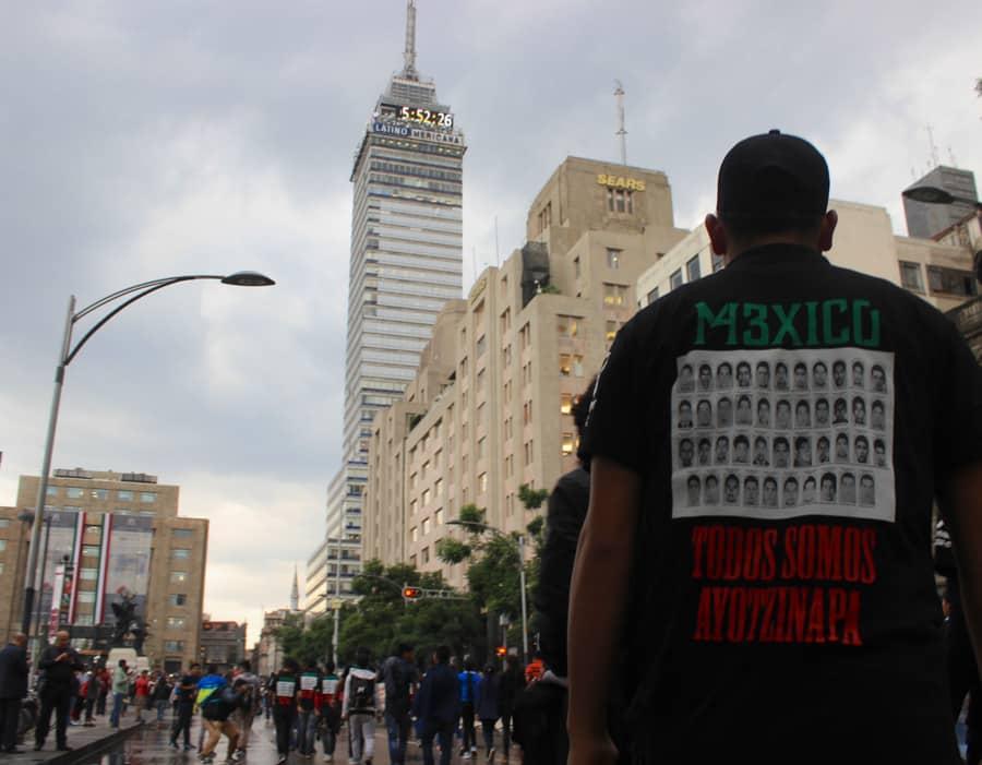 43 ayotzinapa 07