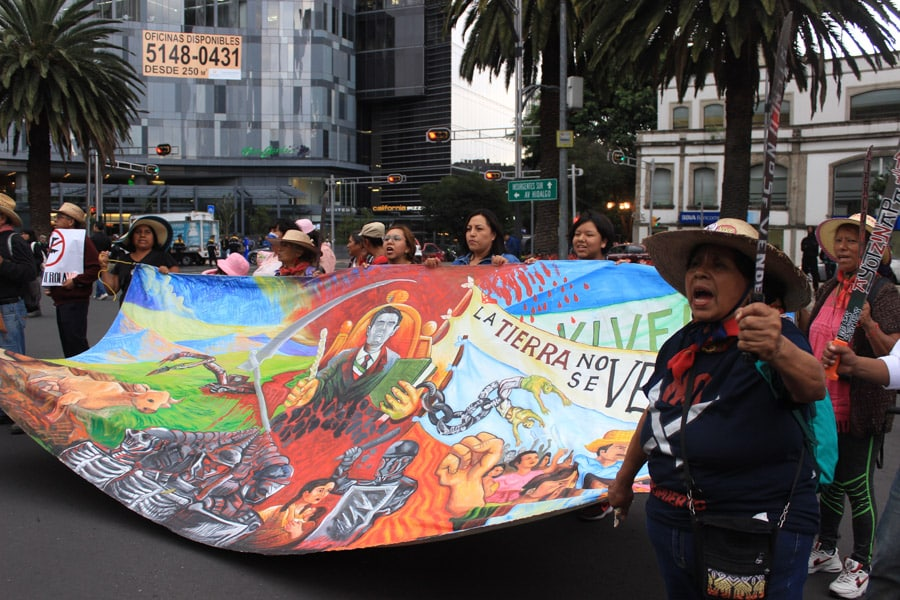 43 ayotzinapa 08