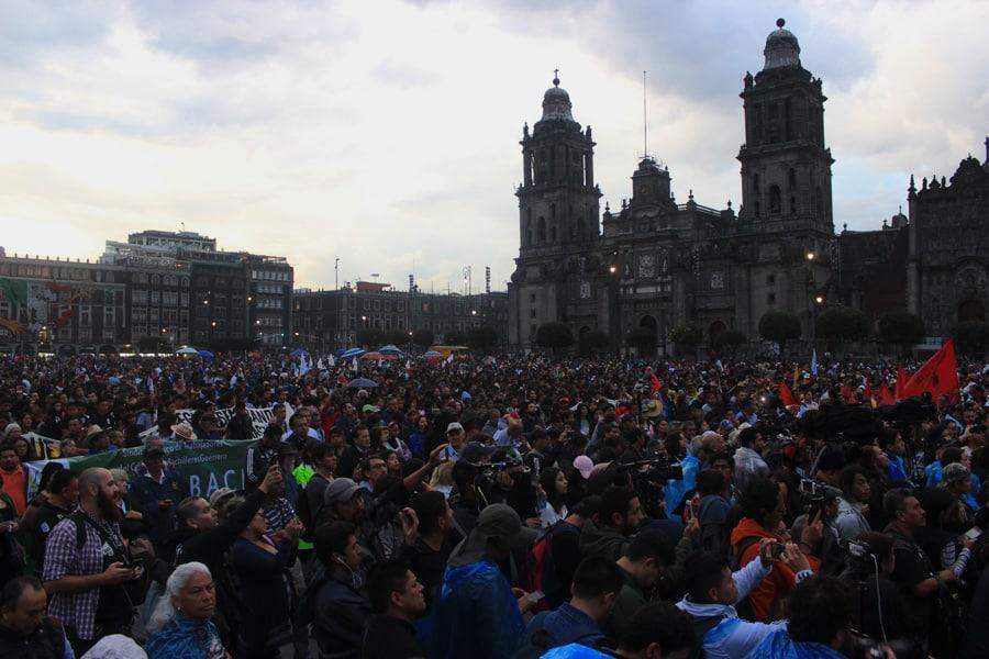 43 ayotzinapa 09