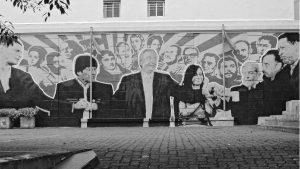Neoliberalismo progresista latinoamericano