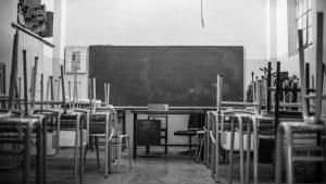 Educación en tiempo de coronavirus: en defensa del encuentro pedagógico