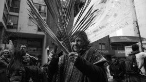 Columna de géneros en #DesdeLaGente: Asociación de Mujeres Rurales Argentinas Federal