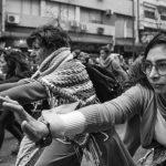 Tres triunfos verdes en un oscuro fin de año neoliberal