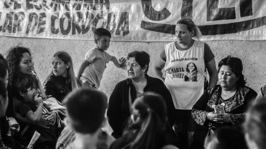 CTEP-Mujeres-Economia-Popular-Trabajadoras-Camila-Bustamante-01