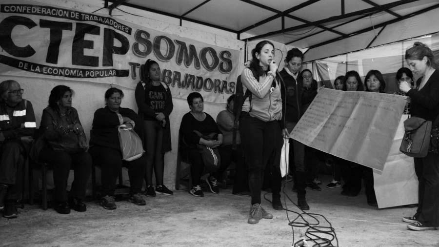 CTEP-Mujeres-Economia-Popular-Trabajadoras-Camila-Bustamante-03