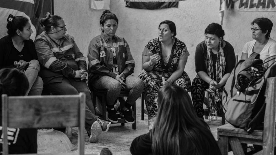 CTEP-Mujeres-Economia-Popular-Trabajadoras-Camila-Bustamante-04