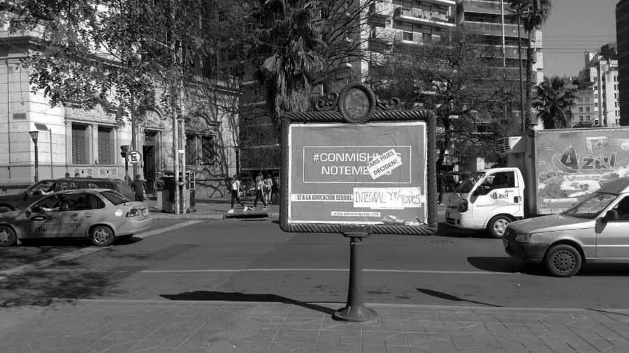Cordoba-via-publica-antiderechos-religioso-esi-educacion-sexual-niñez-cartel-01