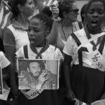 """""""En Cuba se ha demostrado que podemos construir un mundo mejor"""""""