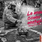 La memoria como acto metafórico: herramientas para descolonizar nuestras prácticas comunicacionales