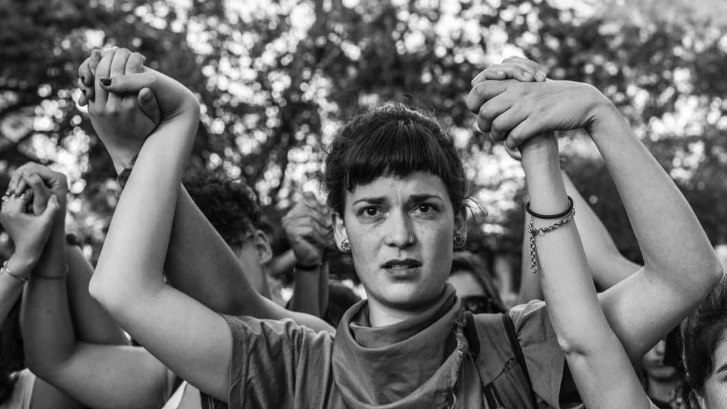 ENM-Encuentro-Mujeres-Eloisa-Molina-Feminismo-Aborto
