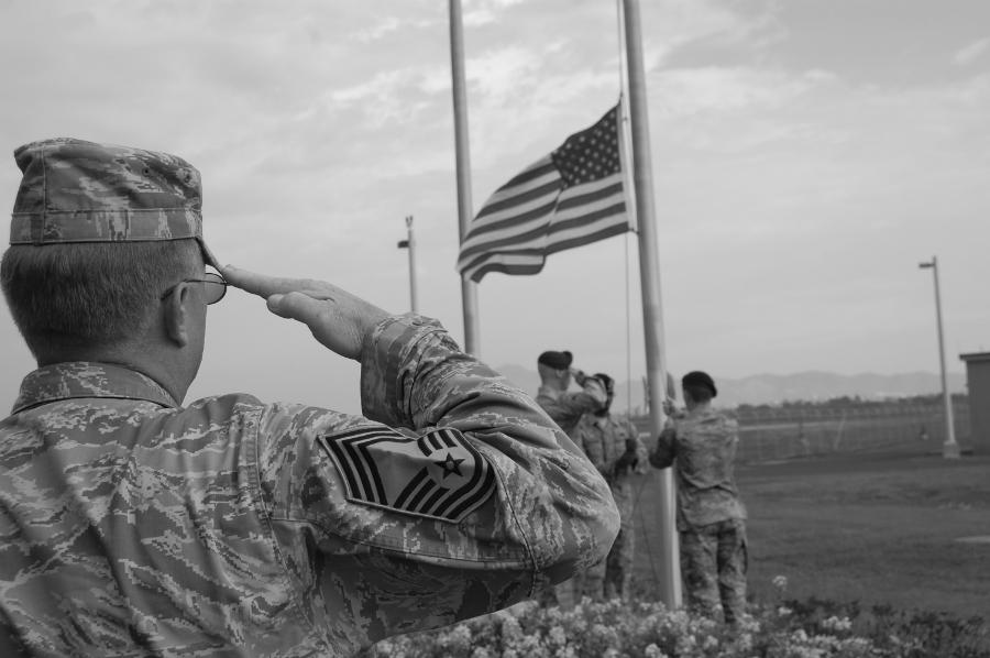 Ecuador militares estadounidenses la-tinta