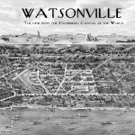 Mexicanos en Watsonville