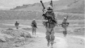 La renovada presencia militar de Estados Unidos en Ecuador
