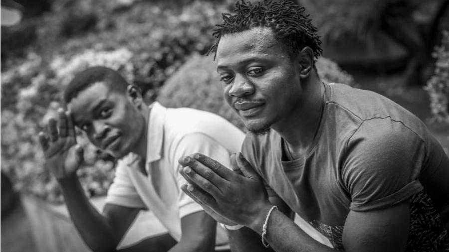 Europa refugiados africanos la-tinta