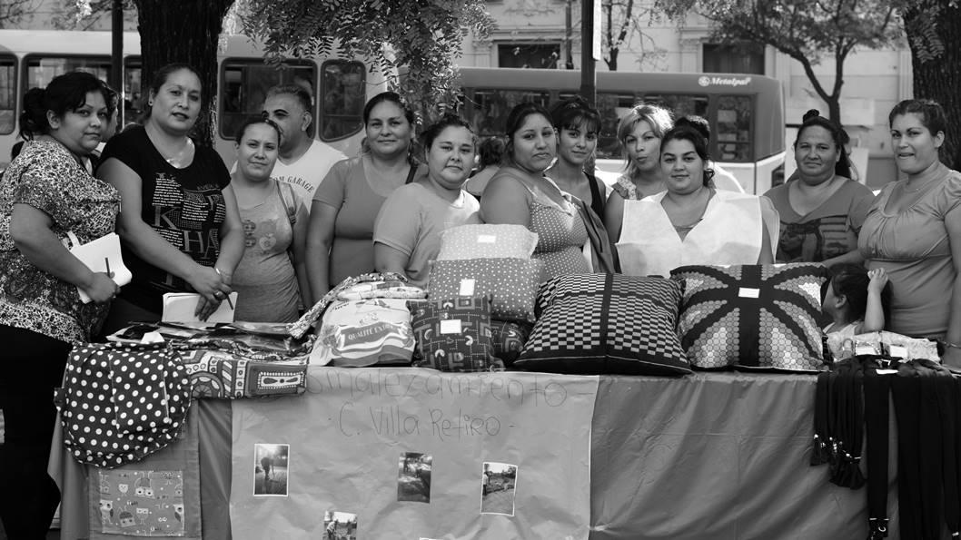 Feriazo-ley-economia-popular-cordoba