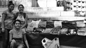 Sin patrón: cinco emprendimientos cooperativos para conocer