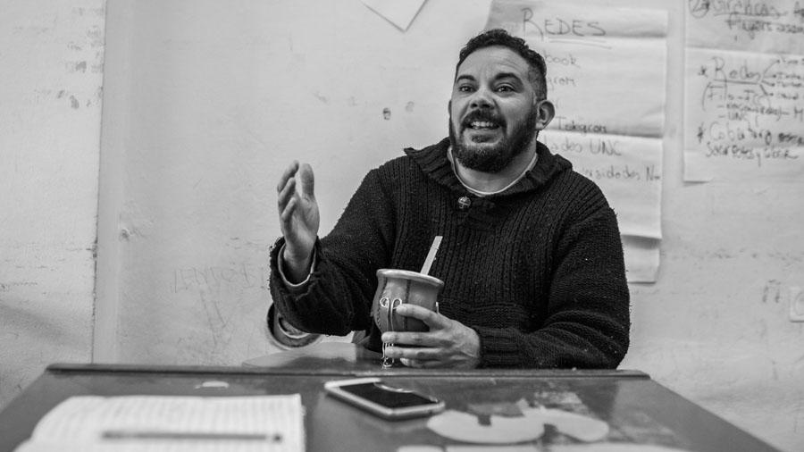 Fernando-Rodriguez-Varon-Trans-LGBT-Colectivo-Manifiesto-01