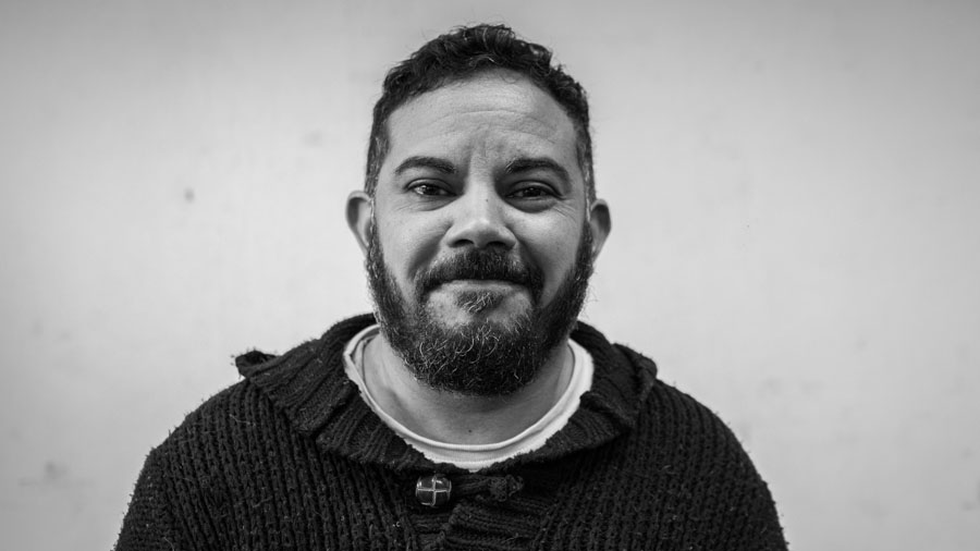 Fernando-Rodriguez-Varon-Trans-LGBT-Colectivo-Manifiesto-02
