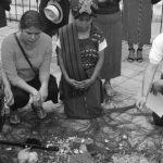 Guatemala: asesinaron a otra lideresa indígena