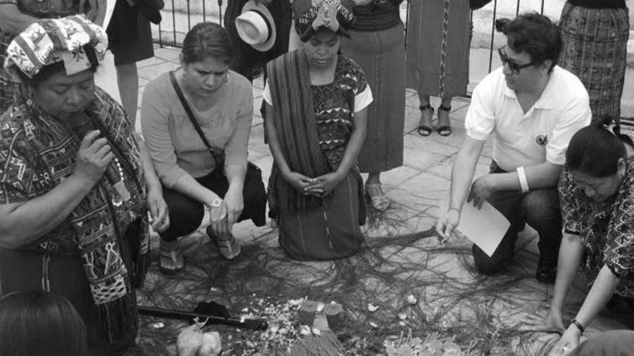 Guatemala Ramirez Santiago la-tinta