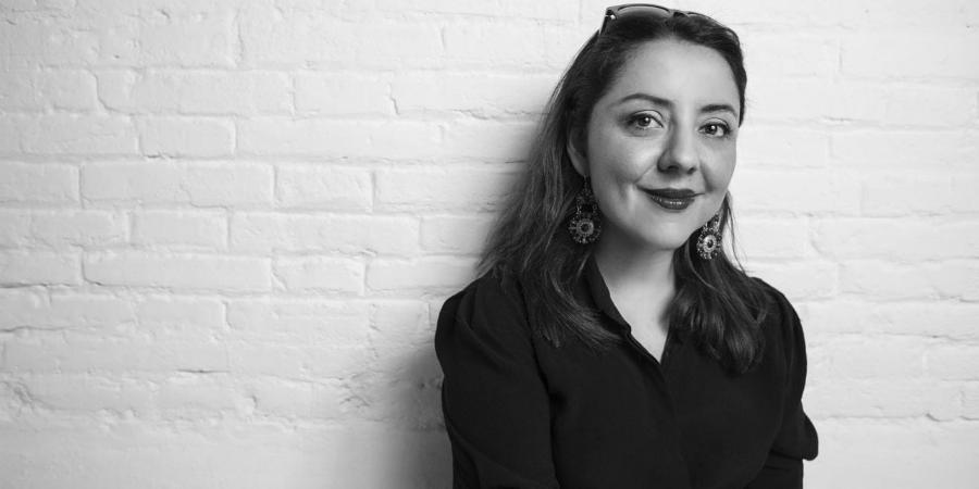 Guatemala Renata Avila abogada la-tinta