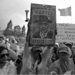 """""""En Guatemala, estamos viendo un regreso peligroso al autoritarismo"""""""