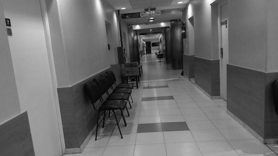 Hospital-medicina-clinica-Colectivo-Manifiesto-02