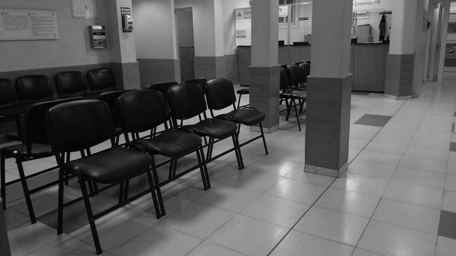 Hospital-medicina-clinica-Colectivo-Manifiesto-03