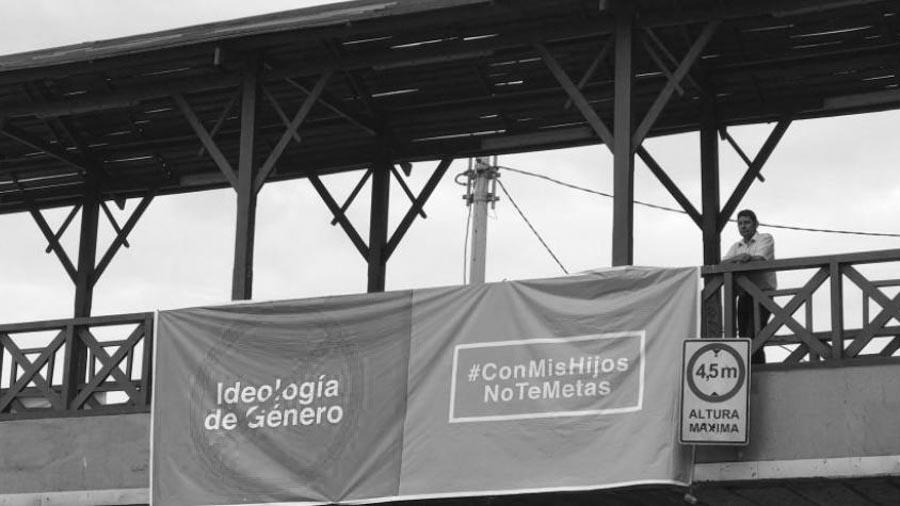 Ideologia-genero-antiderechos-provida-02